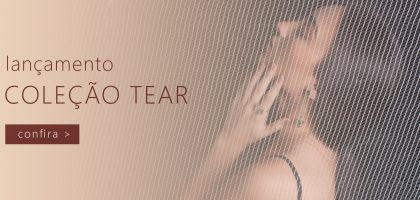 Joias-colecao-tear